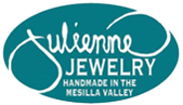 Handmade in the Mesilla Valley