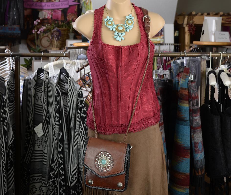 top-purse