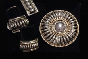 jj-sterling-silver