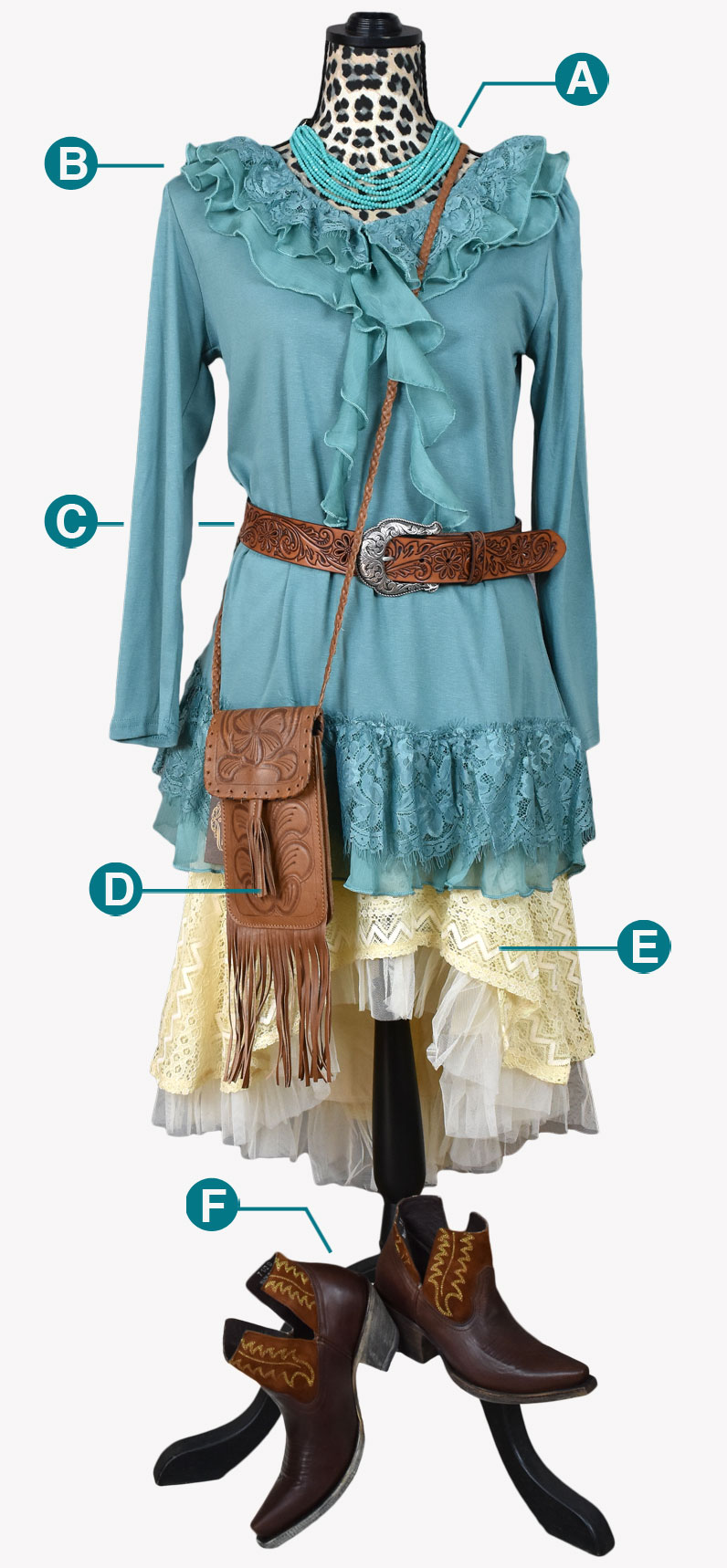 julienne-turquoise-ruffle-top
